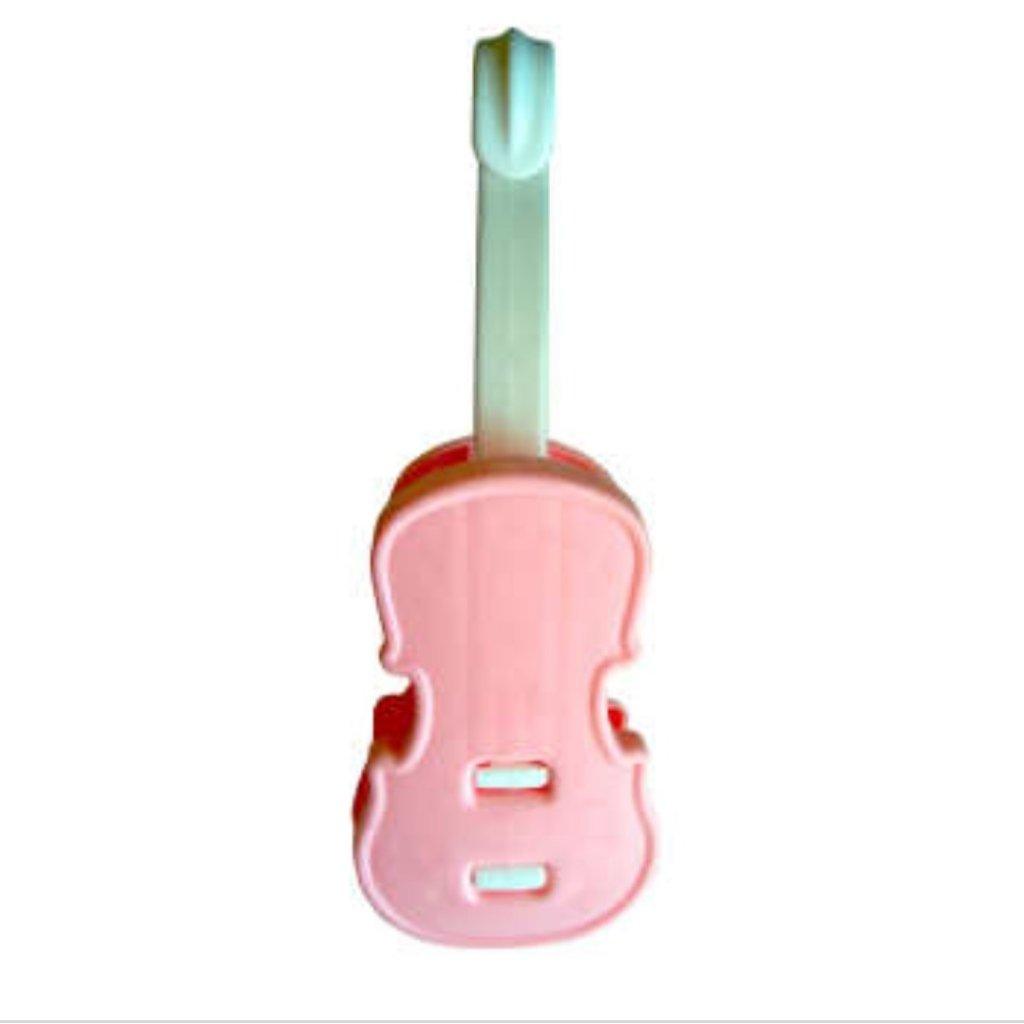 گیره دستکش گیتار ریما